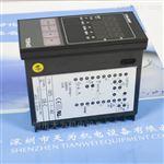 TTM-005-2-I-AE日本东邦TOHO温度控制器