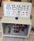 扬州开关柜-通电试验台