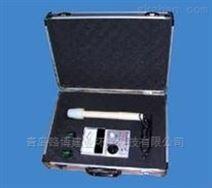 路博厂家直销 RJ-3高频近区电场测量仪