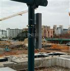 工地塔吊远程监控安装指南