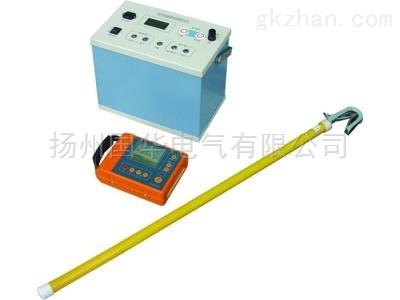 小电流线路故障定位仪产品简介