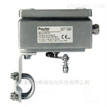 Rauter Sensor-Boxes机械限位开关盒