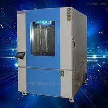 THC-030PF高低温试验箱