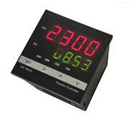 杰顿DK2304实用型智能PID过程控制仪表