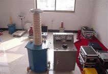 工频耐压试验装置-高压变压器