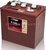 邱健蓄电池J185P-4C性能产考