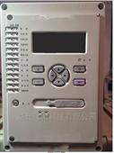 国电南自PSP691UC备用电源自动投切装置