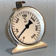 德国BMG-Baumgart双金属温度计