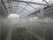 种植大棚加湿设备