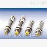 质量可靠TURCK 图尔克温度传感器优点