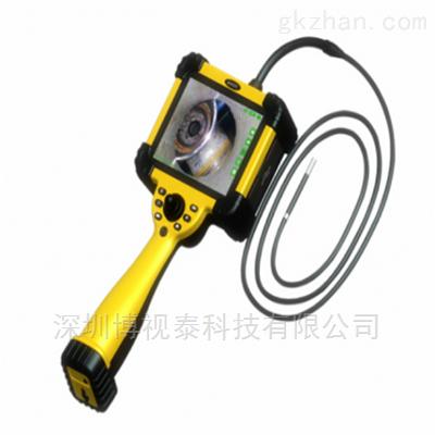 便携式工业内窥镜 pipe endoscope 原装正品