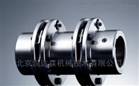RADEX-N德国KTR RADEX-N 标准型8孔膜片式联轴器