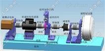 直流电动机转矩转速测试仪0-650N.m国产厂家