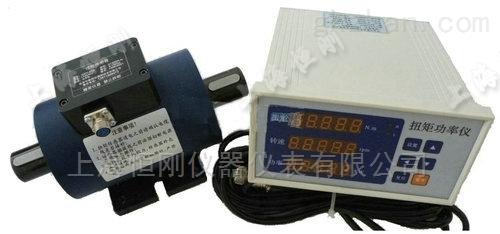 轴承扭矩在线测量仪SGDN-10/10-50N.m