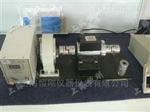 SGDN电动阀门扭矩计 阀门电动扭矩力计厂家