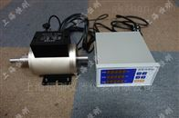 0-3000N.m马达输出扭矩测试仪价格