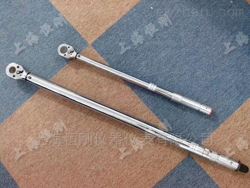 螺栓装配使用的手动力矩扳手1000N.M