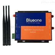 华杰智控PLC4G远程模块