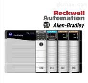 AB DeviceNet总线通讯模块 1756-DNB