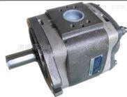 福伊特高压齿轮泵IPV3 IPV4 IPV5