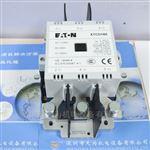 XTCD180美国伊顿ETN-穆勒Moeller接触器