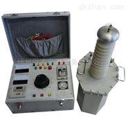 耐压试验装置- 高压变压器