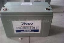 时高蓄电池PLATINE6-200代理报价
