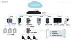 变电所运维云平台Cloud-1000安科瑞