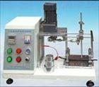 K-LGM25085苏州K-LGM25085汽车线耐刮磨试验机参考标准