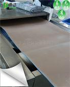 微波干燥设备用于烘干人造丝有哪些好处呢