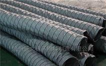 濟南造紙機械設備高溫伸縮風管價格