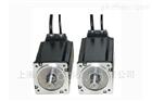 西門子伺服電機1PH7103-2NF00-0DJ3