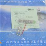 Ni6-G12-OP6L-Q12宜科ELCO电感式传感器