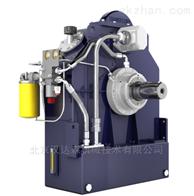 KPTO意大利Transfluid  调速型液力偶合器