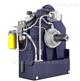 意大利Transfluid  调速型液力偶合器