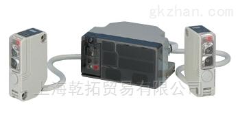 神视SUNX齿轮电机安装和操作的优点