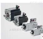 西门子丰富的减速电机设计及性能