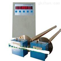NTJZO-300氧化锆分析仪