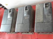 西门子MM440维修