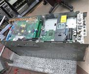 西门子直流变频器维修