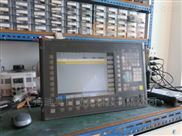西门子系统300501测量回路电流绝对值出错
