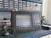 西门子数控系统报警21612故障维修