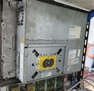 西门子PCU50工控机840D数控系统维修