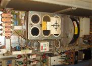 6SE70失量变频调速器维修