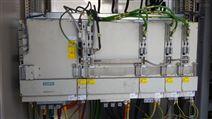 西门子6SN1145电源维修
