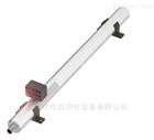 巴鲁夫传感器BTL6-A110-M0200-A1-5115