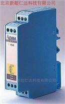 研华ADAM-3013, 隔离热电阻输入模块