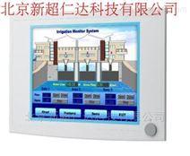 """研华FPM-5151G,15""""液晶显示屏工业监控"""