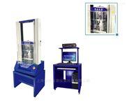 薄膜拉伸试验机,拉伸试验机厂家,拉伸试验机价格