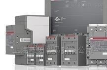 AF系列ABB4极接触器正确用法